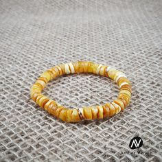 A personal favourite from my Etsy shop https://www.etsy.com/uk/listing/285508197/cylinder-style-butterscotch-color
