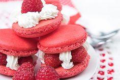 ¡Dulces, dulces, dulces!