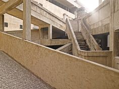8 Shanghai, Stairs, Image, Home Decor, Stairway, Decoration Home, Room Decor, Staircases, Home Interior Design