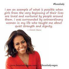 #bosslady #girlpower #runlikeagirl