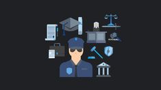 MBS-Securities is one of the UK's leading Security guard companies. Our mission at Security Guards UK is to deliver the highest level of service to our clients whilst offering a complete cost effective Security Solution. All our Security guard companies teams are screened, vetted, qualified and experienced and supported by the latest technologies. #Securityguardcompanies, #NightGuarding, #ResidentialSecurityLondon, #ConstructionSecurityLondon, #MannedGuarding Security Guard Companies, Residential Security, Stephen Covey, Security Solutions, Henry Ford, Latest Technology, Mbs