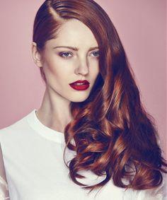 A legújabb hajfestés technikák szuper áron! - Szabó Imre Hair & BeautySzabó Imre Hair & Beauty