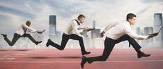 Тренинг по продажам: обзор лучших упражнений, как проводить тренинги полезно, навыки продаж тренинг, технология продаж, тренинг по технологии продаж, игры тренинг по продажам