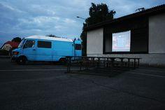 Dody theater 2014
