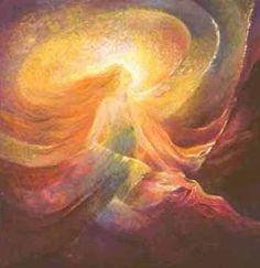 goddess freya - - Yahoo Image Search Results