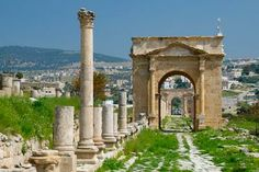 History and Ruins - Rate: From US$1,900.00 1,370 EUR for 6 Nights