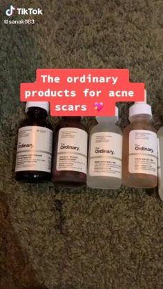 Brown Spots On Skin, Skin Spots, Dark Spots, Beauty Tips For Glowing Skin, Clear Skin Tips, Skin Care Routine Steps, Skin Routine, Healthy Skin Tips, Face Skin Care