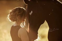 by Alexandra Evang Photographie