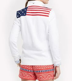 """Click visit site and Check out Cool """"Texas"""" T-shirts. This website is excellent. Tip: You can search """"your name"""" or """"your favorite shirts"""" at search bar on the top. Preppy Girl, Preppy Style, Style Me, Preppy Outfits, Summer Outfits, Cute Outfits, Preppy Southern, Southern Prep, Dress Me Up"""