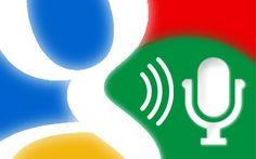What is Google Voice Search? What does it mean for your business? How can you get your website ready for this internet explosion? Find out more by contacting us http://seo-company-bristol.com/