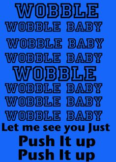 Had our Shetland girls getting pumped up with this song. Oh my they were hilarious dancing. Especially our two girls! Wobble Dance, Musicals, Dancing, Hilarious, Let It Be, Note, Songs, My Favorite Things, My Love