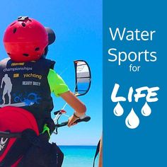 Ride as normal, kite around Switch to toeside stance, THEN edge your heels to ride completely downwind. Sport Yacht, Europe News, Club, Water Sports, Playground, Kitesurfing, Life, Island, Travel