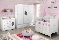 quarto-de-bebê-menina-1