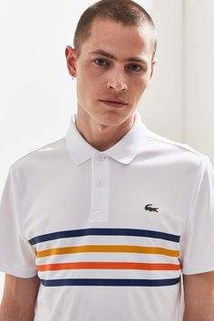 f66bff2a 28 Best Clothes images in 2019 | Polo shirts, Fred perry polo, Ice pops