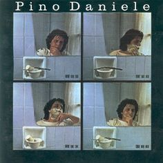 Pino Daniele: Pino Daniele