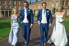 Lydbury from Brides-gallery.co.uk