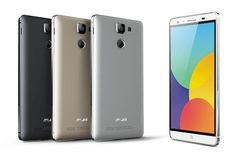MLAIS M7 MTK6752 1.7GHz Octa Core 5.5 Inch HD Screen Android 5.0 3GB RAM+16GB ROM Fingerprint 4G LTE Smartphone Cellphone from Mayiandjay,$176.36