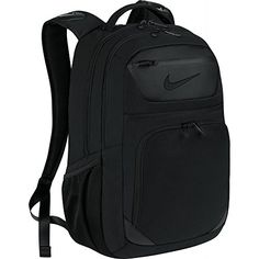 online shopping for Nike Departure III Backpack/Rucksack from top store. See new offer for Nike Departure III Backpack/Rucksack Cute Backpacks, School Backpacks, Best Travel Backpack, Nike Max, Rucksack Backpack, Backpack 2017, Golf Bags, Luggage Bags, Black Nikes