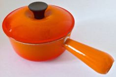 Le Creuset, Oeuvre D'art, Memories, Collection, Childhood Memories, Gaming, Memoirs, Souvenirs, Remember This