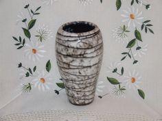 Kerámia váza - Kerámia   Galéria Savaria online piactér - Antik, műtárgy, régiség vásárlás és eladás