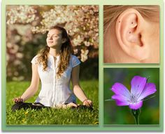 AcuSeeds FAQs: ear acupuncture, benefits of acupuncture, acupuncture treatment