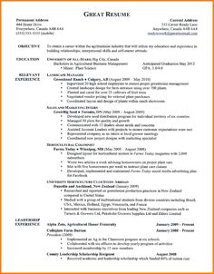 Security Officer Resume Sample Security Guard Resume Template Macrobutton Dofieldclick Your Name