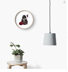 Clock Quartz Clock Mechanism, Tee Shirts, Tees, Oclock, Art Prints, Artwork, Home Decor, Women, Art Impressions