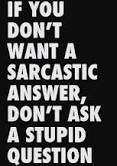 funny signs and sayings - Google Search