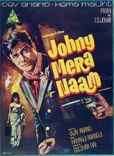 100 years of Indian cinema: Top 50 hand-painted Bollywood posters - IBNLive Old Bollywood Movies, Bollywood Posters, Vintage Bollywood, Old Movie Posters, Cinema Posters, Film Posters, Old Movies, Vintage Movies