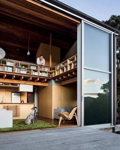68 besten just seen by institut f r innenarchitektur bilder auf pinterest deko ideen. Black Bedroom Furniture Sets. Home Design Ideas