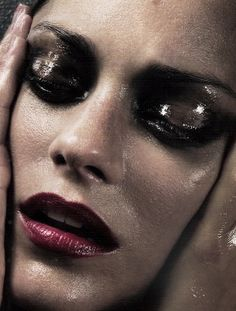 Marion Cotillard - pic by Craig McDean