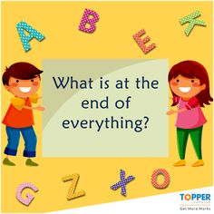 Can you guess the answer? #Riddles | #BrainTeasers | #Education
