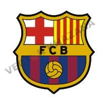 Liverpool Fc, Liverpool Uefa Champions League, Neymar, Cristiano Ronaldo Lionel Messi, Chelsea Fc, Steven Gerrard, Zinedine Zidane, Ac Milan, Tottenham Hotspur
