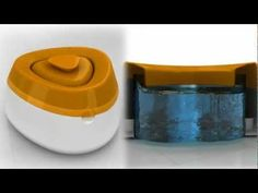 Product Animation by Lumium. -> For more videos subscribe http://www.youtube.com/lumiumDesigns