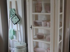 sfeer-en-stijl-in-keukens