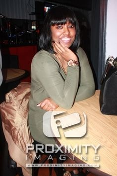 Chicago: Saturday @Detox_sports_lounge 3-7-15  All pics are on #proximityimaging.com.. tag your friends