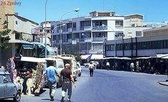 Sjednocení Kypru? Rozhovory mezi Řeky a Turky budou obnoveny