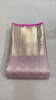 Pakistani Fashion Party Wear, Pakistani Wedding Outfits, Indian Bridal Fashion, Pattu Sarees Wedding, Bridal Silk Saree, Kanjivaram Sarees Silk, Drape Sarees, Bridal Dress Design, Bridal Blouse Designs