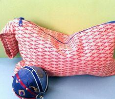 beach mini wristlet bag Wet Bag, Fashion Fabric, Mini Bag, Etsy Seller, Beach, The Beach, Beaches, Small Bags