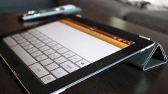 Apple iPad 2 16GB, Wi-Fi + 3G (Unlocked), 9.7in - by InfiniteOutlooks on Etsy