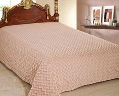Купить покрывало из искусственного меха КАРАНДО 160х220 от производителя Cleo (Китай)