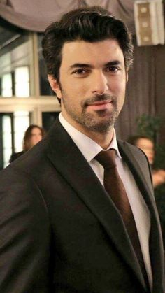 """Yüreğimizin Tek Sahibi engin"" added a new photo — with Isabel Murialdo. Artists And Models, Turkish Beauty, Turkish Actors, Celebs, Celebrities, Good Looking Men, Best Actor, Male Beauty, Perfect Man"