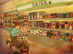 amar-é-ilustrações-puuung-24