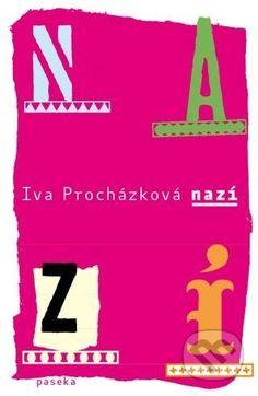 Nazí (Iva Procházková)
