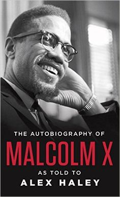 DJ Gatsby Book Club takes a break from our usual Fiction Books to give our members a more intellectual read to Celebrate Black History Month . We wanted to give our readers something to read andsh...