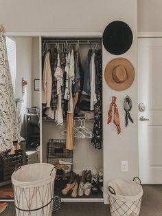 36 new ideas into cozy bedroom small boho never before revealed 54 rh pinterest es