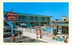 Swimming Pool Repair Las Vegas