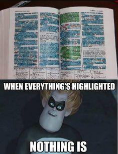 Hilarious Mormon Memes