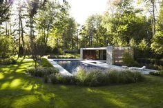 SPAN Architects