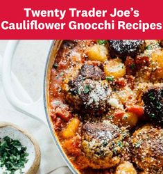 If you're not on the cauliflower gnocchi train yet, go pick yourself up a bag and try these veggie-packed dishes. Womens Health Magazine BHOJPURI ACTRESS YASHIKA KAPOOR PHOTO GALLERY  | 1.BP.BLOGSPOT.COM  #EDUCRATSWEB 2020-05-24 1.bp.blogspot.com https://1.bp.blogspot.com/-EIoDps0u4ws/WyuT2Zw65-I/AAAAAAAAK-M/-DoAZ3SzvasFkpzzV7npw06dIgsjqA-yQCLcBGAs/s640/Yashika-Kapoor-Photo.jpg